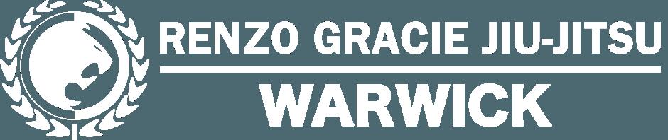 Renzo Gracie Jiu Jitsu