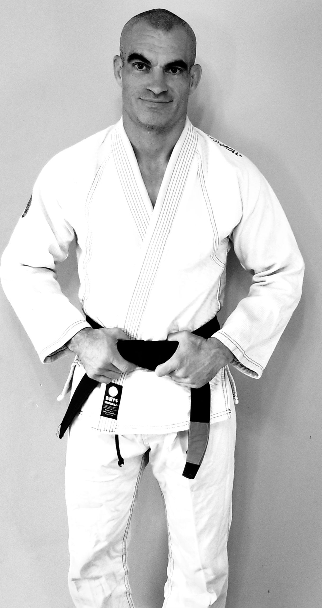 Renzo Gracie Jiu Jitsu – Warwick NY